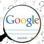 googleのSEO